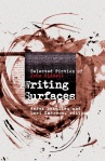 Writing Surfaces: Selected Fiction of John Riddell