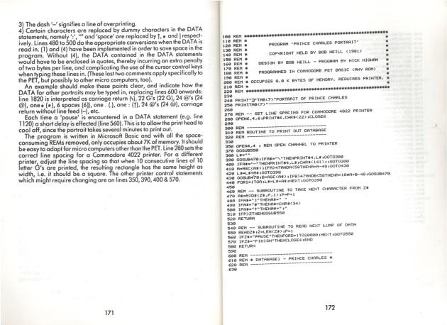 typewriterArt3