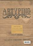 cover of Julius Nelson's ARTYPING