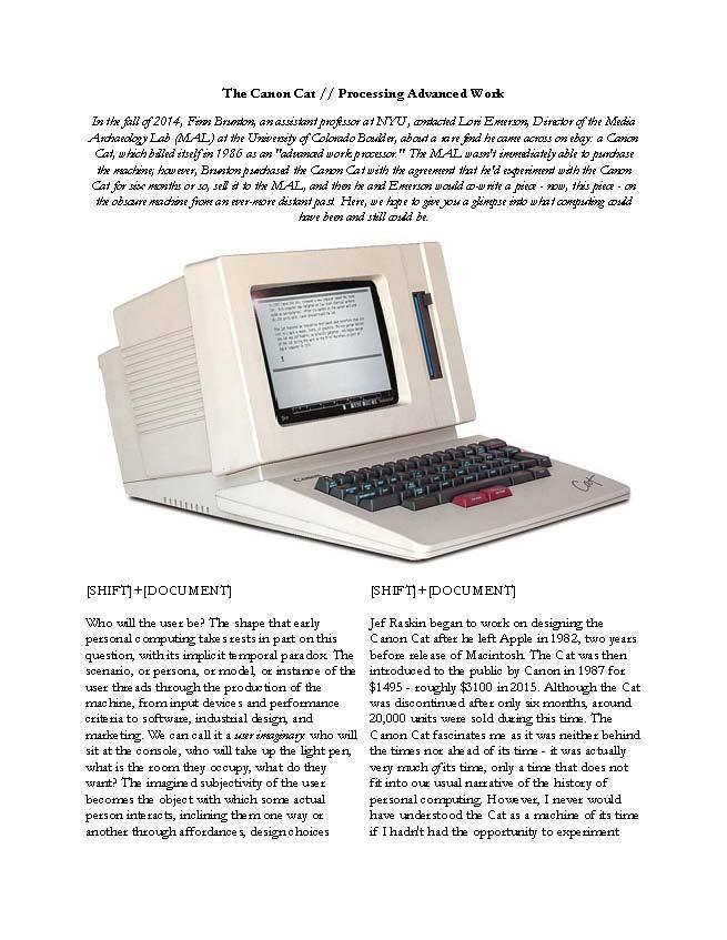 CanonCat_Page_1