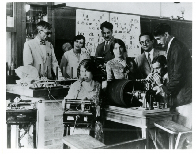 1927_french_language_lab