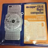 MAF: analog computer